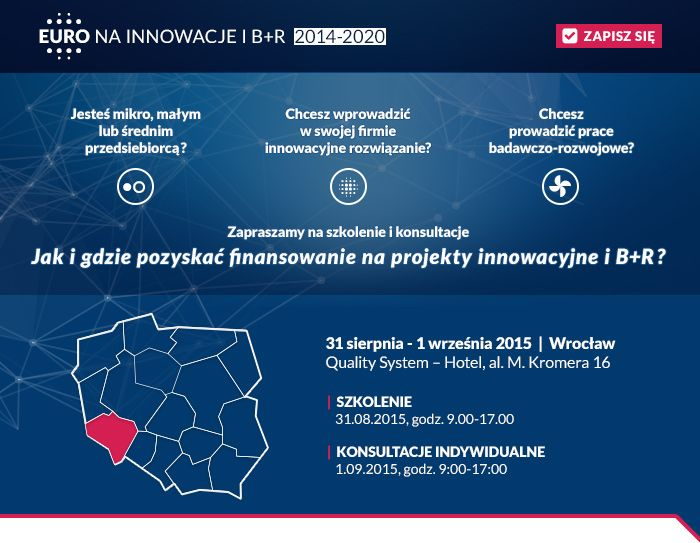 wroclaw event4