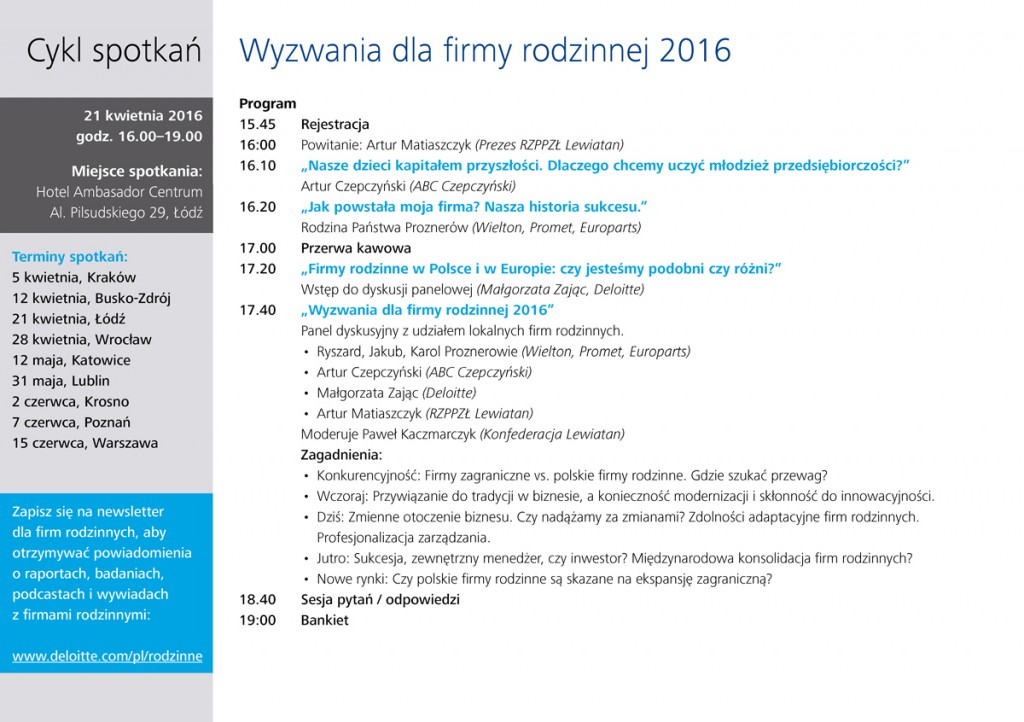 Wyzwania-2016---Łódź-3